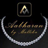 Mallika Jujjavarapu: Aabharan