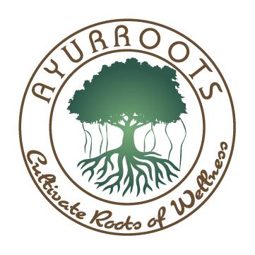 Meenakshi Gupta: AyurRoots