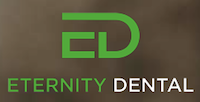 Dr.Hema Patil: Eternity Dental