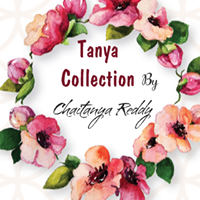 Chaitanya Reddy: Tanya Collections
