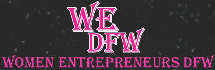 Women Entrepreneurs DFW