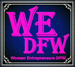 WE DFW Introduction